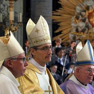 1809_Vignette_Messe 450ème anniversaire 1