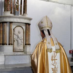 1809_Vignette_Messe 450ème anniversaire 4