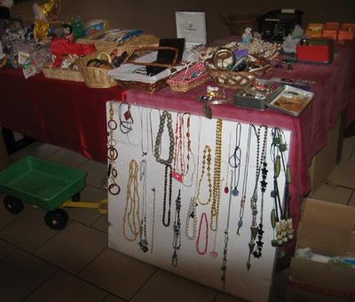 St Gery brocante 2016 (13)