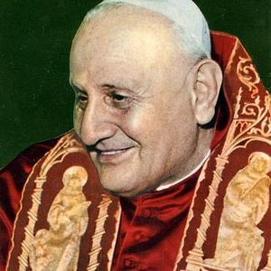 Pape_Jean_XXIII