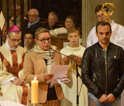 cathedrale7oct 15