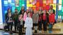 Messe des familles 24