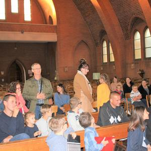 Etre a l'eglise, etre en Eglise 2018-10-05 (5)