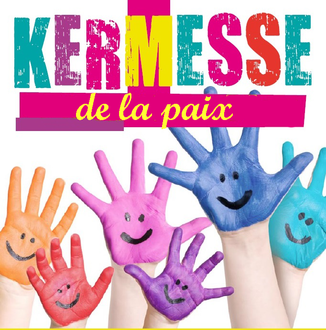 Kermesse copie