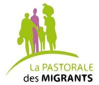 logo-pasto-migrants