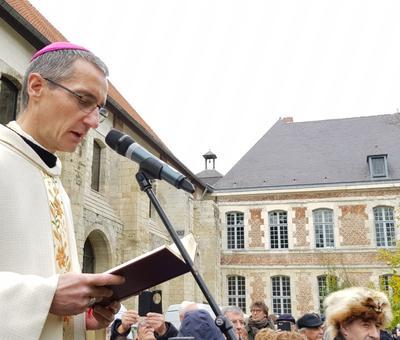 St-Hubert-Vaucelles-2018 24