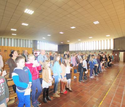KT Messe des familles 2018-10-14 (5)