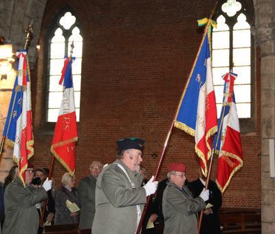 1811_Centenaire Armistice 1918 3