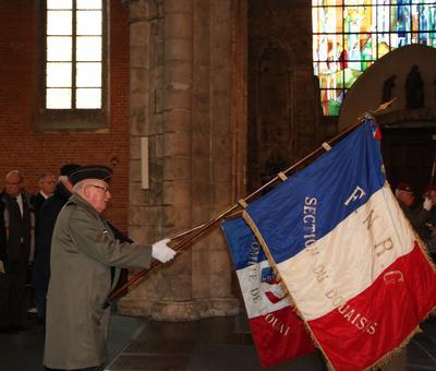 1811_Centenaire Armistice 1918 6