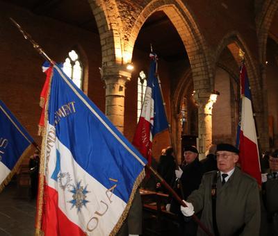 1811_Centenaire Armistice 1918 44