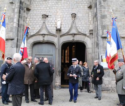 1811_Centenaire Armistice 1918 49