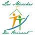 logo-marches-hainaut_min