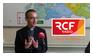 RCF_Mgr_Dollmann