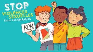 Stop-aux-violences-sexuelles-faites-aux-enfants