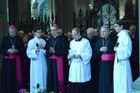 cathédrale accueil 25nov18 20