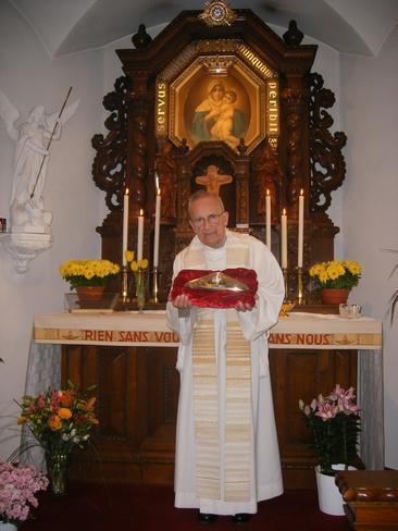 symbole Pere Messe 26-04 2011 012