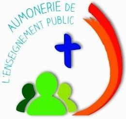 Aumonerie enseignement public
