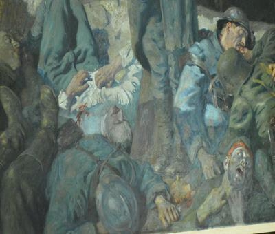 tableau Lucien Jonas 4