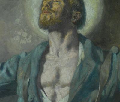 tableau Lucien Jonas 6
