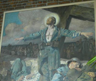 tableau Lucien Jonas 31