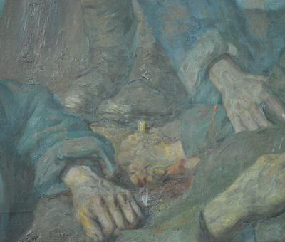 tableau Lucien Jonas 32