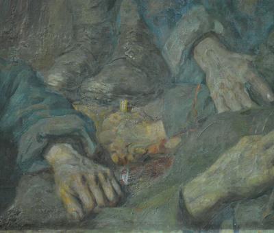 tableau Lucien Jonas 36