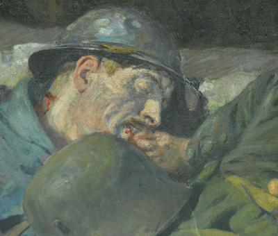 tableau Lucien Jonas 37