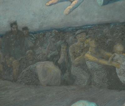 tableau Lucien Jonas 39
