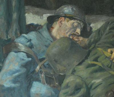 tableau Lucien Jonas 41