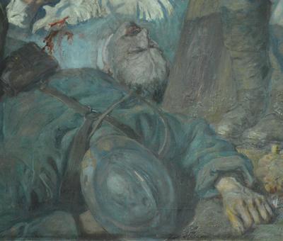 tableau Lucien Jonas 44