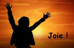 Joie Pixabay