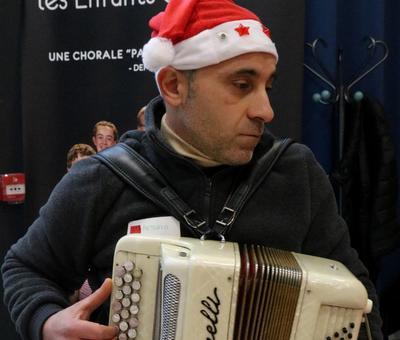 1812_Goûter Noël ensemble 6