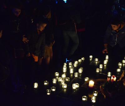 lumière Bethl18 2