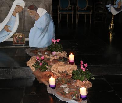 1812_Accueil Lumière de Bethléem 11