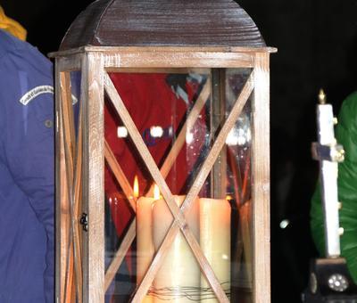 1812_Accueil Lumière de Bethléem 20
