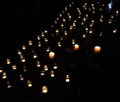 1812_Accueil Lumière de Bethléem 21