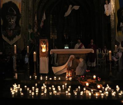 1812_Accueil Lumière de Bethléem 26