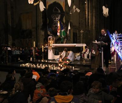 1812_Accueil Lumière de Bethléem 37