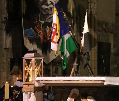 1812_Accueil Lumière de Bethléem 38