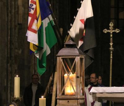 1812_Accueil Lumière de Bethléem 46