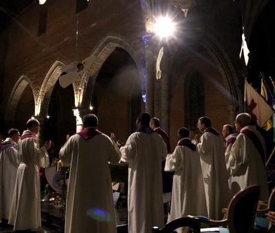 1812_Accueil Lumière de Bethléem 69