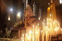 Millénaire du Saint Cordon
