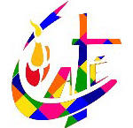 Logo PCS Vignette