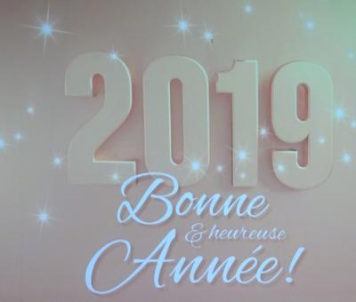 Priere oecumenique 2018-01-18 (1)