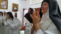 soeurs visitation