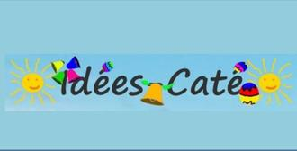 Idees cate careme 3