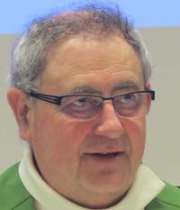 Père Frédéric
