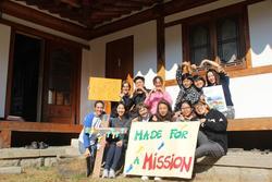 WE missionnaire_2