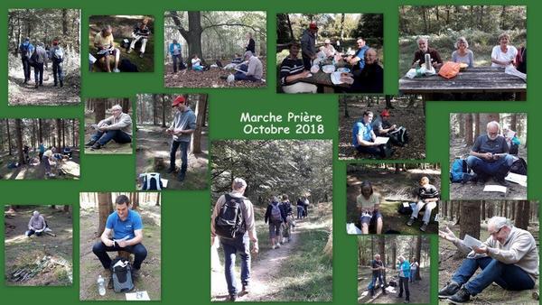 Marche-Priere1