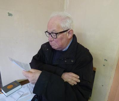 2019-03-24 Prof foi St Martin (23)